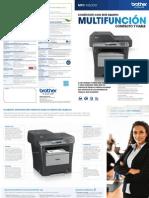 folleto mfc-8950dw pdf.pdf