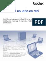 cv_mfc8510dn_spa_net_a.pdf