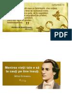 Micul.print.eminescu