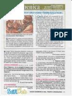 La-Domenica-15-Novembre-2015.pdf