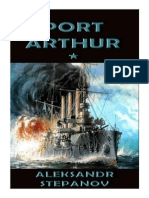 Aleksei N. Stepanov - Port-Arthur Vol. 1.pdf