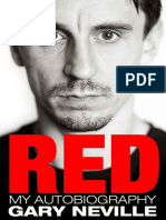 Gary_Neville_Red_My_Autobiography_mobi_.epub