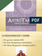 La Reencarnacion PDF