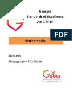 grade-k-5-mathematics-standards