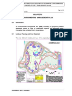 Chapter8-Environmental Management Plan BT Road