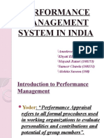 Pms in India Final (1)