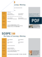 Programm SCOPE_08