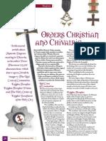 mag3.pdf