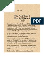The First Time I Heard Of Barack.pdf
