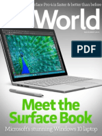 PC World USA 2015 November