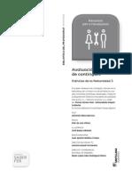 285161679-Eval-Cont-CCNN-5-SH-Voramar.pdf