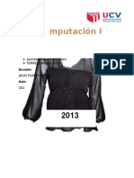 Sumaqwarmi22frfrfrfrfrf 131214221138 Phpapp01 (2)