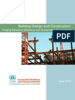 UNEP_SBCI_PositionPaperJune2012