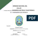 EJERCICIOS EN C ATMEGA8