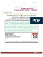 10.Naftopidil+Research+Article.pdf