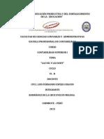 IF-CONTA SUPERIOR.pdf