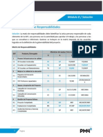 61-_Modulo_8_Respuesta_Matriz_de_Responsabilidades.pdf