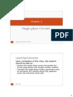 L2-BEKG2433-Single_Phase_Part_1.pdf