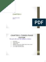 L3-BEKG2433-Three_Phase_Part_1.pdf