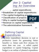 2. Cap.bug.Overview