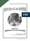 0091 - Liber Xv Oto Ecclesiae Gnosticae Catholica Canon Mi.