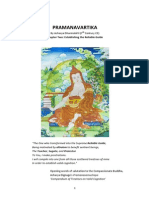 Pramanavartika MASTERFILE 24 Oct15 KG Edit