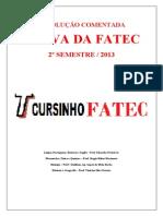 2_FATEC _2013.pdf