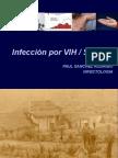 VIH_pregrado