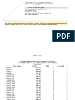 ATI 00924Cadet Force Strength ATIP request A-2015-00924 to 00928
