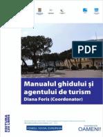 Manualul ghid-agent.pdf