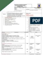 Plan y Programa 3er periodo 5020