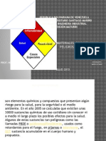 sustancias peligrosas normas.pptx