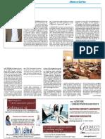 GOLINUCCI srl -inserzione 14/11/2015
