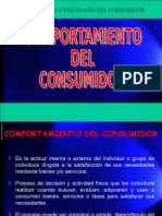 Consum Cliente 26