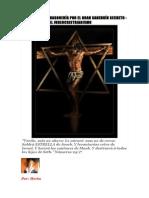 El Origen de La Masonería Por El Gran Sanedrín Secreto