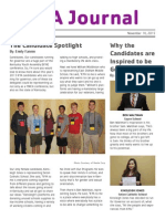 KYA_Journal Issue 2