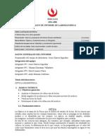 SW52_MA468_L6_CHAVEZ.docx