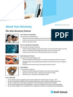 About Your Data Recovery Pricing.pdf