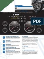 Driver Training Maxxforce