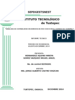 Informe Tecnico Final