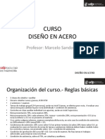 I Diseño en Acero_materiales