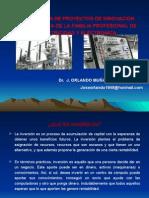 1.-Conceptos Básicos(1).ppt