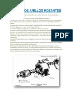 MOTOR DE ANILLOS ROZANTES DEFINICION.pdf