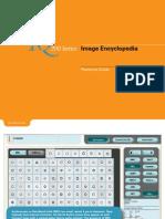 iQ 200 series ImageEncyclopedia
