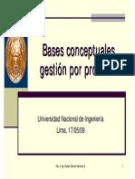 3_GESTION_POR_PROCESOS_COMPLEMENTARIA.pdf