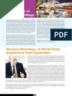 Asia Cuisine - Sensory Branding-A Whole Body Experience That Captivates (Original Copy)