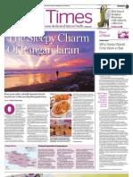 Jakarta Globe Features C01 C1