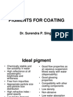 Lectut PP 403 PDF PP 403Coating Pigments 1_ByN6ZYj