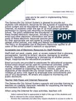 printgenerator aspx