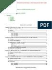 LA METHODE DE L'IMPUTATION RATIONNELLE DES CHARGES DE STRUCTURE-ING-P3-09.pdf
